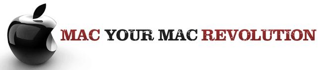 mac-revolution-647x142